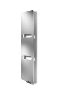 Vasco ONI O-P Designheizkörper