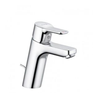 Kludi Pure&Easy WASCHTISCH-EINHANDMISCHER 100 DN 15 Ablaufgarnitur Kunststoff