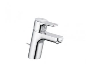 Kludi Pure&Easy WASCHTISCH-EINHANDMISCHER 70 DN 15 Ablaufgarnitur Kunststoff