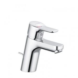 Kludi Pure&Easy WASCHTISCH-EINHANDMISCHER 70 DN 15 Mittelstellung Kaltwasser