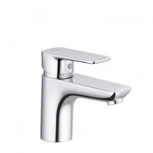 Kludi Pure&Style Waschtisch-Einhandmischer 75 DN 15 ohne Ablaufgarnitur