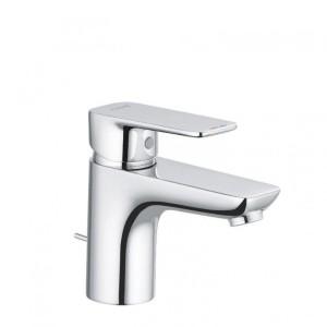 Kludi Pure&Style Waschtisch-Einhandmischer 75 DN 15