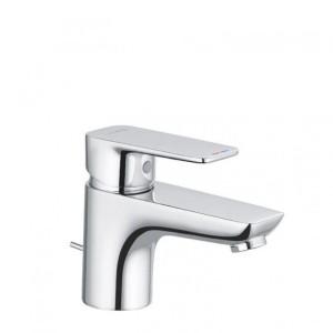 Kludi Pure&Style Waschtisch-Einhandmischer 60 DN 15