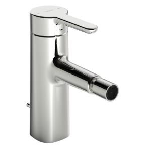 HANSADESIGNO Einhand-Einlochbatterie, DN 15  für Sitzwaschbecken