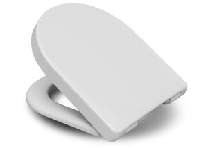 HARO WC-Sitz Modell Bacan