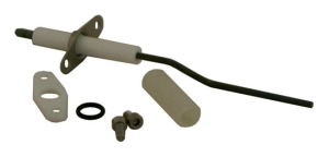 Wolf Überwachungselektrode für CGB-11-35