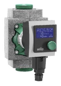 Wilo Stratos Pico Plus 25/1-4 Baulänge=130mm