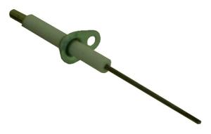 Wolf Überwachungselektrode für NG-2E