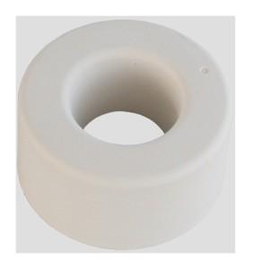 Sanit WC-Unitasmanschette für tiefhängende Spülkästen d=36