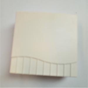 Viessmann CO2- und Feuchtesensor Vitovent 300 7501978