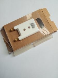 Viessmann Zündelektrodenblock 7810713