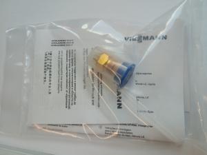 Viessmann Ölbrennerdüse 0,32 Gph 80° H V 7839481
