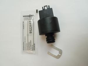 Viessmann Drucksensor Typ 505.91530 0-4bar 7843803
