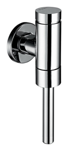 SCHELL Urinal-Druckspüler SCHELLOMAT BASIC