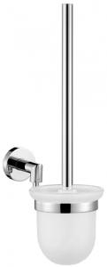 Sonderangebot Varono Toilettenbürsten- garnitur Serie -95