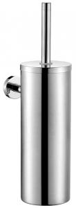 Varono Toilettenbürstengarnitur Serie -95