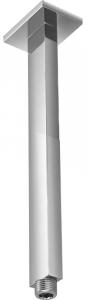 Varono Brausearm 240mm mit Deckenhalterung Serie-99