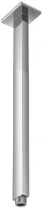 Varono Brausearm 360mm mit Deckenhalterung Serie-99