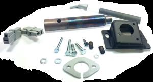 ETA Zündkeramik-Glühzündung für PU/PC/TWIN