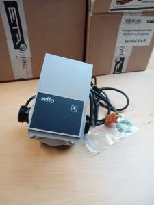 ETA Pumpen-Austausch-Set für PU7-15 / PC20-32