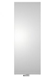 Kermi Verteo Profil (FSN) Typ 10 Bauhöhe 1600mm (Baulänge: 400mm Leistung 55/45° 352 Watt)