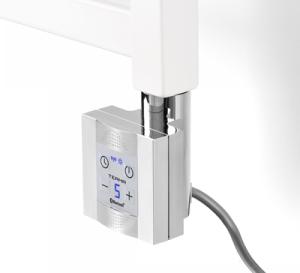 Mert Steuerungsgerät KTX4 Blue mit Heizstab Bluetooth (Leistung Heizstab: 600 Watt)
