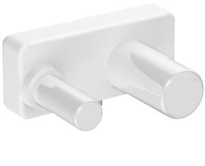 HANSAVARIO  Unterputz-Einbaukörper, DN 15 (G1/2)