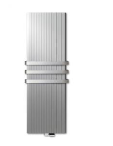 Vasco Alu-Zen Designheizkörper