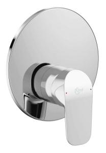 Ideal Standard Ceraflex Brausearmatur UP