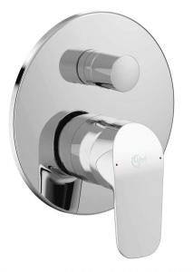 Ideal Standard Ceraflex Badearmatur UP eigensicher