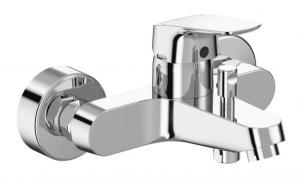Ideal Standard Ceraflex Badearmatur Aufputz