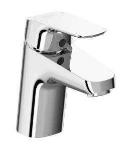 Ideal Standard Ceraflex Waschtischarmatur Niederdruck