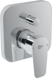 Ideal Standard CeraPlan III Badearmatur UP