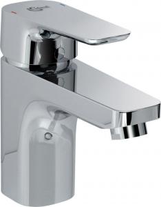 Ideal Standard CeraPlan III Waschtischarmatur 145 Niederdruck ohne Ablaufgarnitur