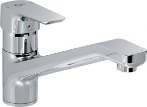 Ideal Standard CeraPlan III Küchenarmatur Niederdruck