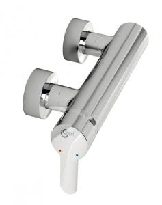 Ideal Standard Connect Blue Brausearmatur AP