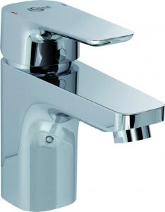 Ideal Standard CeraPlan III Waschtischarmatur 145 BlueStart ohne Ablaufgarnitur