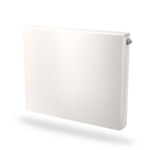 Purmo KOS H Typ 20 Bauhöhe 420mm Dekorative Heizkörper
