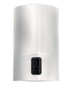 Ariston 50 Liter Rundspeicher elektronisch Lydos ECO V EU