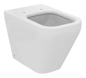 IS Standtiefspül-WC Tonic II AquaBlade (Beschichtung: ohne)