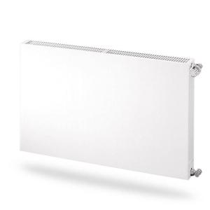 Purmo Plan Compact Hygiene Typ 30, Bauhöhe:300mm (Variante: Baulänge:  400mm - 55/45° 171Watt)