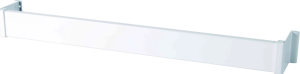Purmo Vertikal Handtuchhalter (Variante: Baulänge: 300mm)