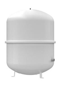 Membran-Ausdehnungsgefäß reflex N50, N80, N100 Liter (Ausführung: reflex N 50)