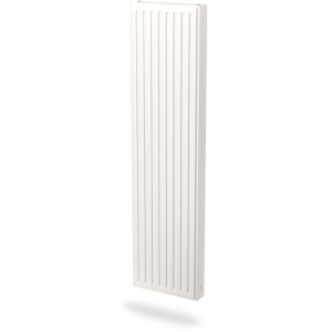 Purmo Kompaktheizkörper Vertikal TYP10 Bauhöhe 2100mm