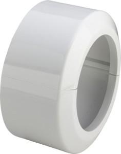 WC-Anschlusszubehör
