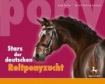 Stars der deutschen Reitponyzucht Band 4