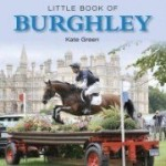 Little Book of Burghley