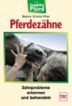 Pferdezähne