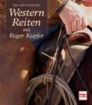 Westernreiten mit Roger Kupfer