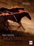 Der letzte Mustang